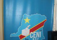 Processus électoral : 35 Magistrats en séminaire de renforcement des capacités sur la gestion du contentieux électoral à Bukavu