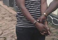 Fizi : 3 civils arrêtés par les FARDC à Kilembwe, la Société civile exige leur libération