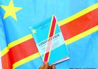 24 avril 1990: La Rdc a raté le décollage démocratique, selon Gabriel Zagabe( I.R.C).