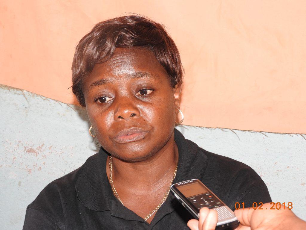 Processus électoral : L'udps/Sud-Kivu appuie la demande du Clc pour le retrait de la machine à voter