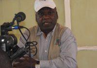 CENI : Près de 270 mille cas de doublons détectés dans la province du Sud-Kivu