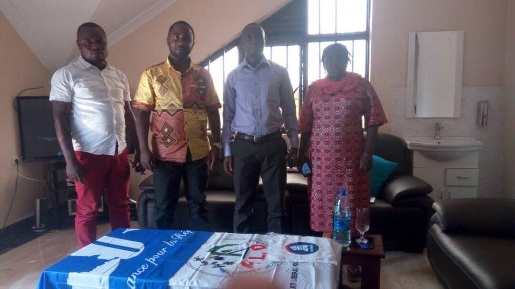 Processus électoral: L'inapplication effective de l'accord de la Saint Sylvestre pourrait occasionner des violences ( Me Jean Paul Lumbulumbu )