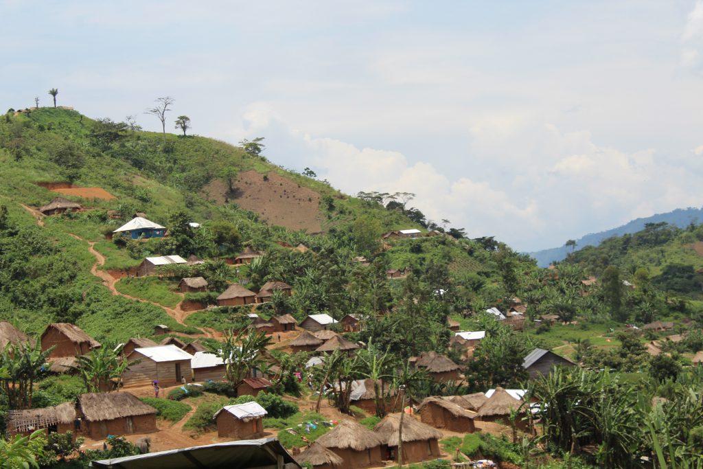 Insécurité : Un mort et plusieurs biens emportés dans une attaque à Cishoke (Kabare)