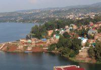 Les habitants de Bukavu pour le changement à la primature mais pas avec Félix Tshisekedi