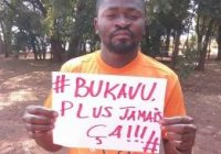 Dossier concession Mbobero : La NDSCI exige un face à face entre Joseph Kabila et les victimes