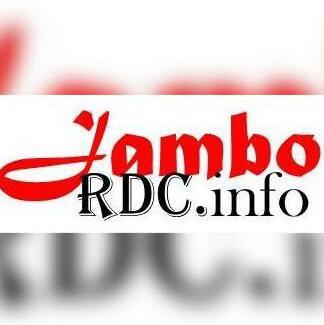 Sud-Kivu : Jambordc.info annonce un débat public ce samedi 23 mars sur les enjeux politiques de l'heure