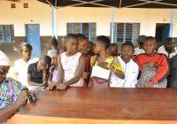 Sud-Kivu : Les malvoyants plaident pour l'intégration de l'écriture braille dans le processus électoral