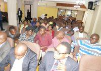 Sud-Kivu : La SODH dénonce des cas de viols à la prison de Kabare