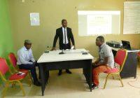 Processus électoral : La  présence de la SADC en RDC crée des doutes sur l'organisation des élections (Sociv/Sud-Kivu)