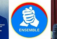"""Présidentielle 2018: """"Ensemble avec Katumbi, il est possible de vivre un autre Congo"""", selon maître Lumbulumbu"""