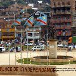 Insécurité à Bukavu : La société civile plaide pour l'implication de l'autorité provinciale