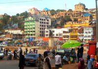 Insécurité à Bukavu : la population mise à contribution