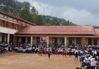 EPSP (Sud-Kivu) : Voici la condition pour retirer son diplôme d'Etat à l'Inspection (30000FC)