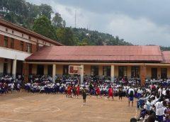 EPSP (Sud-Kivu) : Voici la condition pour retirer son diplôme d'Etat à l'Inspection