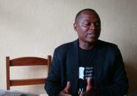 Machine à voter: la société civile du Sud-Kivu préconise le dialogue au cas où la Ceni ne retire pas son projet, selon Raoul Kitungano