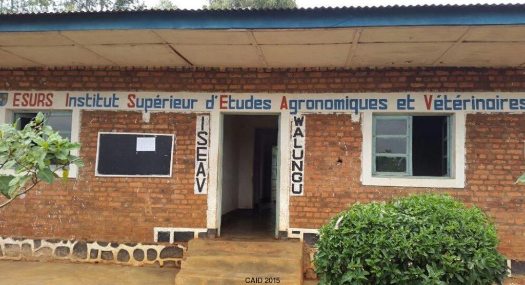 Walungu : La Société civile décrie la multiplicité des taxes et plaide pour leur suppression