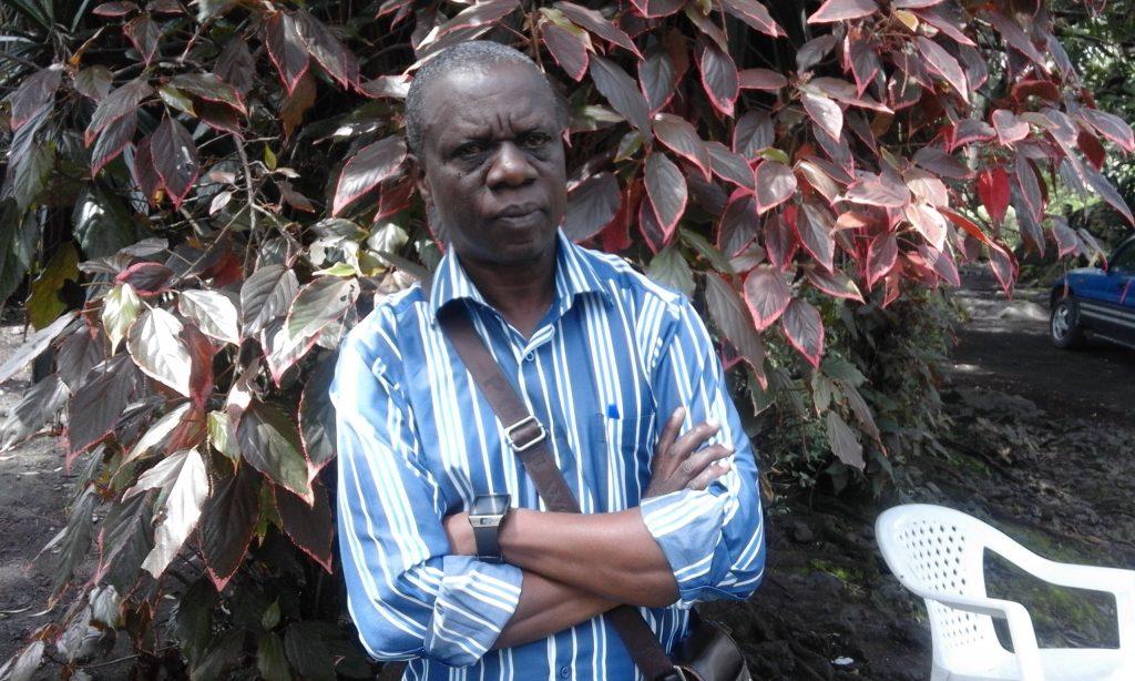 Nord-Kivu: La société civile projette une caravane motorisée et une marche pacifique pour dénoncer les auteurs de l'insécurité