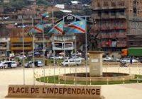 Bukavu: attaque des maisons, braquage et assassinat, en une nuit ce vendredi