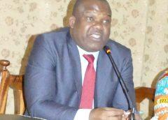 « Je n'ai jamais été à Kingakati », rétorque Corneille Nangaa