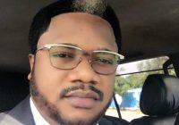 Thierry Monsenepwo: «MoiseKatumbi est libre d'aller dans n'importe quel pays qu'il veut»