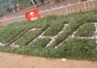Rondpoint ISP-Bukavu : Quand la Lucha suscite la colère du maire de la ville de Bukavu