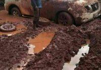 Infrastructures : La Société civile du Sud-Kivu salue la relance des travaux de réhabilitation des routes dans la province