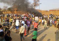 Bukavu : Un corps sans vie d'un élève vient d'être retrouvé dans un ravin au quartier Panzi