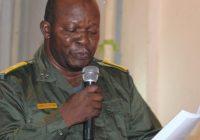 Sud-Kivu : 8 griefs à charge du colonel Roger Wavara, voici pourquoi la Société civile exige son départ et la réparation aux victimes
