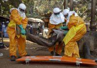 Santé-RDC : L'épidémie d'Ebola confirmée, « le risque concerne déjà tout le pays », craint le MSF