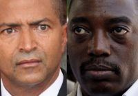 Politique : « Ce n'est pas à Alain Atundu d'effacer l'infraction de Moise Katumbi pour favoriser Joseph Kabila », rétorque Théodore Museme (UDPS)
