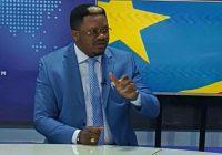 Processus électoral : Thierry Monsenepwo de la M.P. recadre le Comité Laïc de Coordination