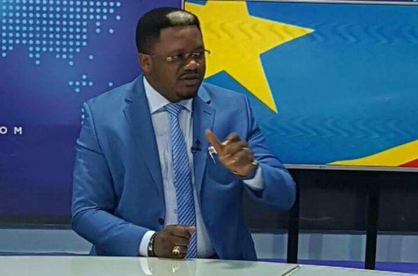 L'opposition appelée à reconnaître l'indépendance de la Ceni (M.P.)