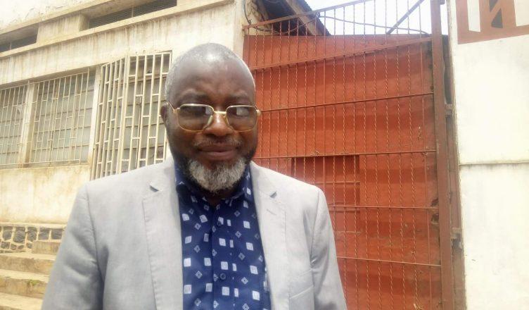Bouclage des véhicules à Bukavu : L'ACCO s'indigne