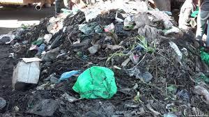 Lutte contre la pollution par les plastiques au Sud-Kivu : Germaine Buhendwa plaide pour la gestion rationnelle des déchets ménagers