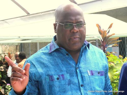 RDC : L'UDPS pose six conditions à la CENI et menace de boycotter les élections