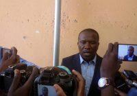 Processus électoral : En mi-parcours de la campagne sur le rajeunissement de la classe politique en RDC, le CAPG entame une série de consultations avec les parties prenantes