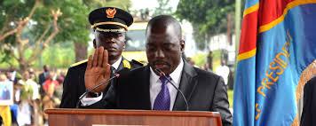 RDC : 176 Mouvements citoyens et OSC s'opposent au 3e mandat de Joseph Kabila et appellent à la tenue des élections