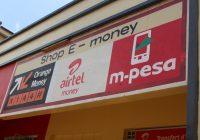 Urgent : Pour avoir volé plus de 30 000 unités de télécommunication Airtel, il se trouve en prison à Bukavu