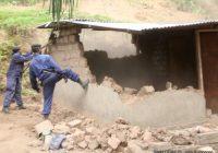 Mbobero (Sud-Kivu) : Démolira-t-il, démolira pas ce 10 juin ?