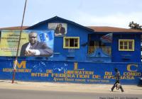 Investi candidat du MLC, Bemba  remercie les congressistes et annonce son retour au pays