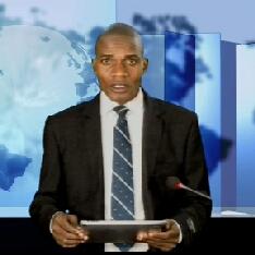 À la Une: Nouveau Directeur de Publication pour le journal Jambordc.info