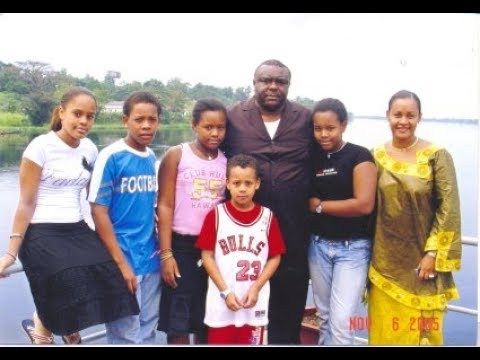 Rdc: Bemba à Kinshasa mercredi 1er août, l'étape de Gemena reportée