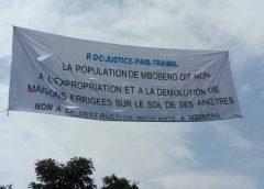 RDC : La NDSCI annonce la diffusion de son film « Mbobero : la Raison du plus fort est toujours la meilleure » à Kinshasa