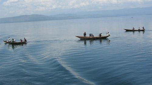 Sud-Kivu : L'IRD-GL présente ses condoléances aux familles de Kalehe frappées par le naufrage