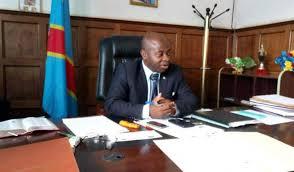 Bukavu: Deux semaines pour les agences de transport terrestre de se mettre en ordre ( ultimatum mairie)