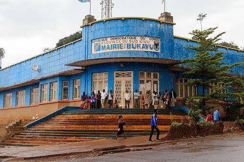 Bukavu: Les agences de voyage terrestre grévistes rencontrent le maire de la ville ce lundi