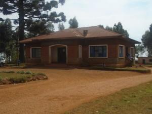 Sud-Kivu: Le village Kabushwa du groupement Bugorhe pillé cette nuit