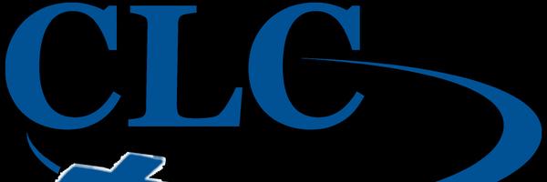 Rdc: Le CLC sursoit ses grandes actions du 12, 13 et 14 août 2018