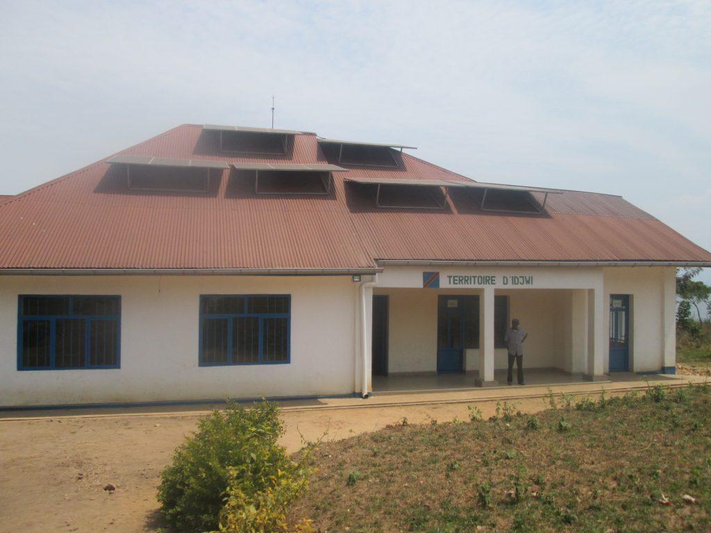 Exclusif ! Sud-Kivu, on en sait un peu plus sur la liste provisoire des candidats députés nationaux du Brtc Idjwi