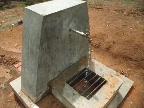 Sud-Kivu: l'eau potable très coûteuse à Mudaka et Bugorhe